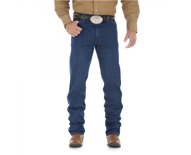 jeans_wrangler_13mwzpw_thumb