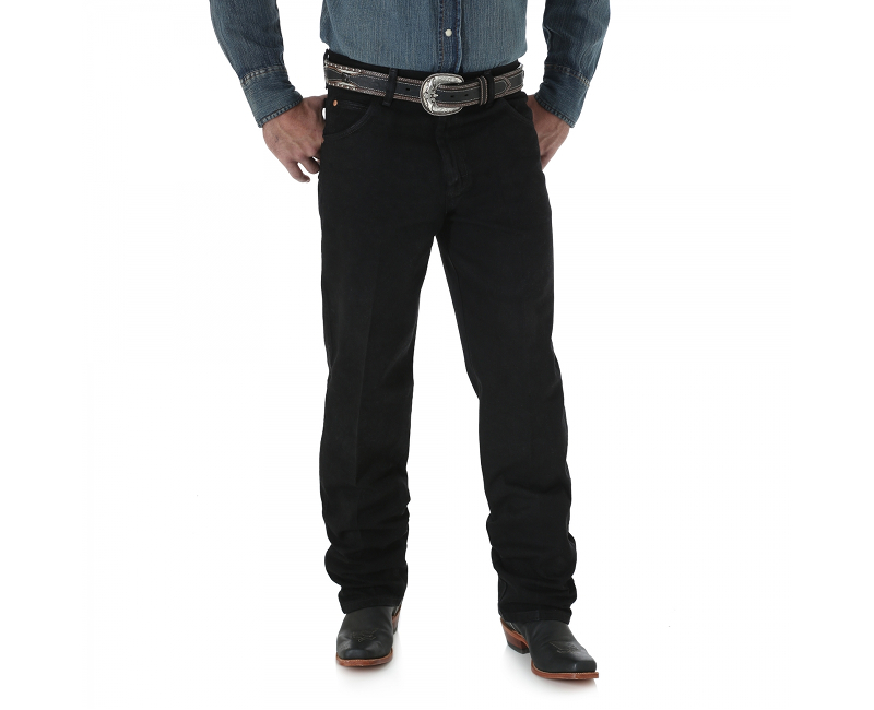 jeans_wrangler_31mwzwk_thumb