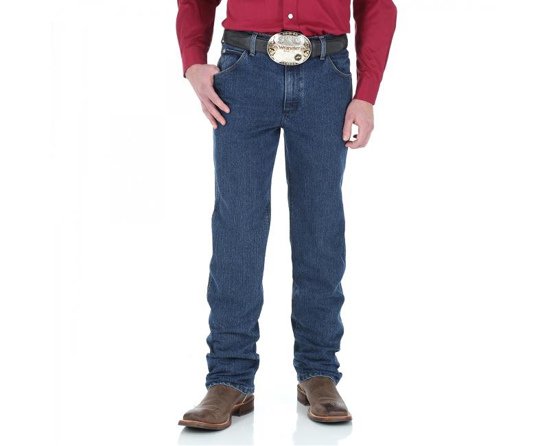 jeans_wrangler_36macms_thumb