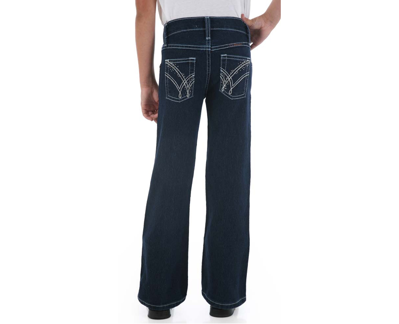jeans_wrangler_GRQ20AD_thumb