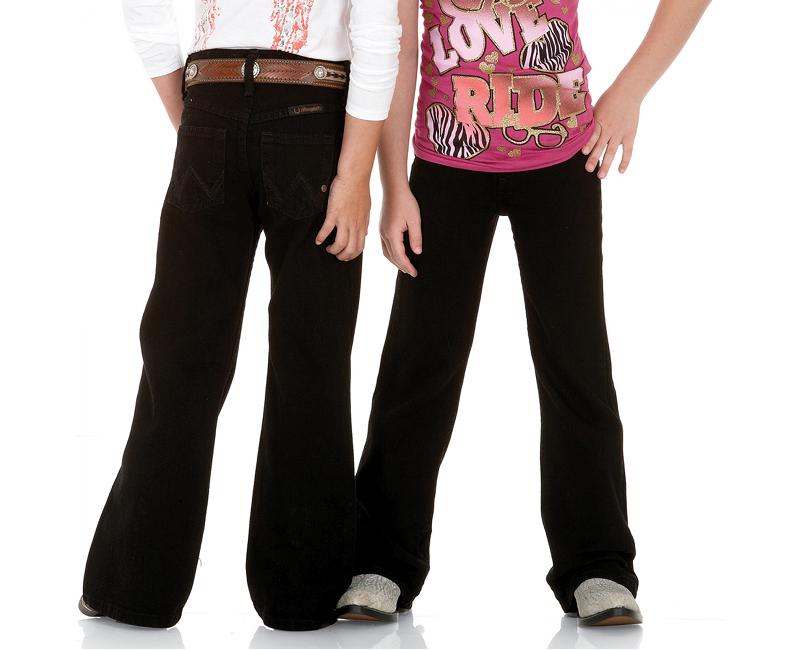jeans_wrangler_GRQ20BG_thumb