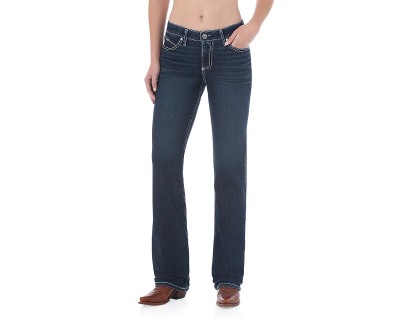 jeans_wrangler_wcv20dw_thumb