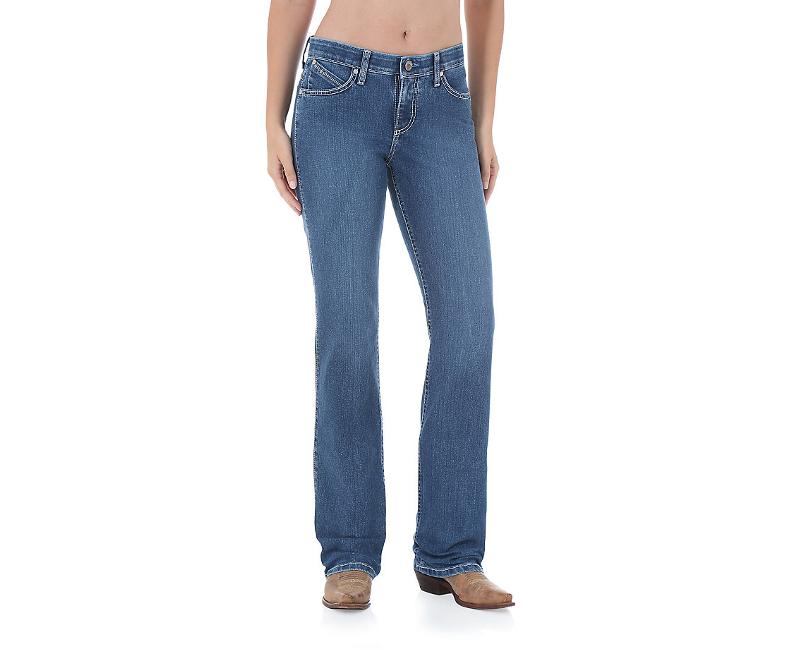 jeans_wrangler_wcv20ms_thumb