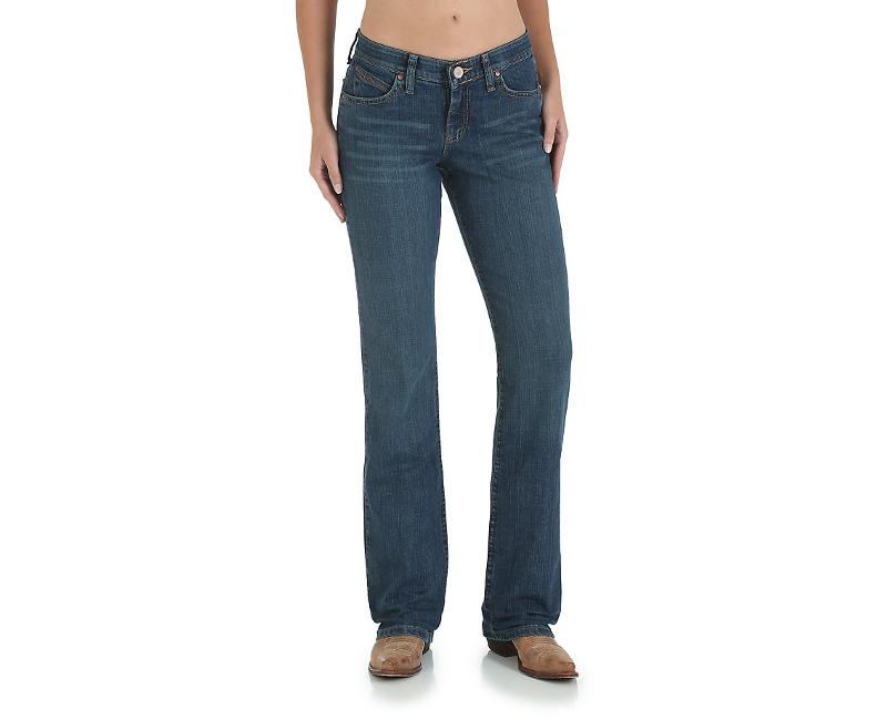 jeans_wrangler_wrq20tb_thumb