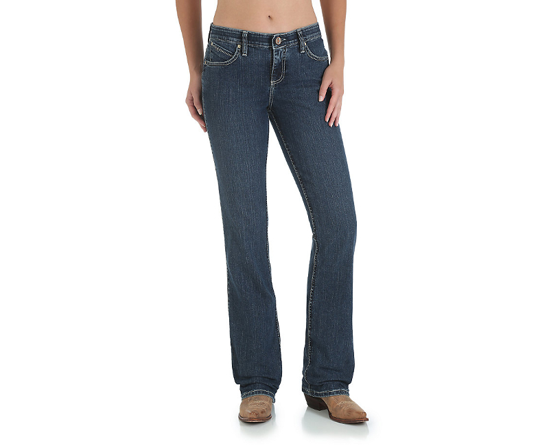 jeans_wrangler_wrq25wi_thumb
