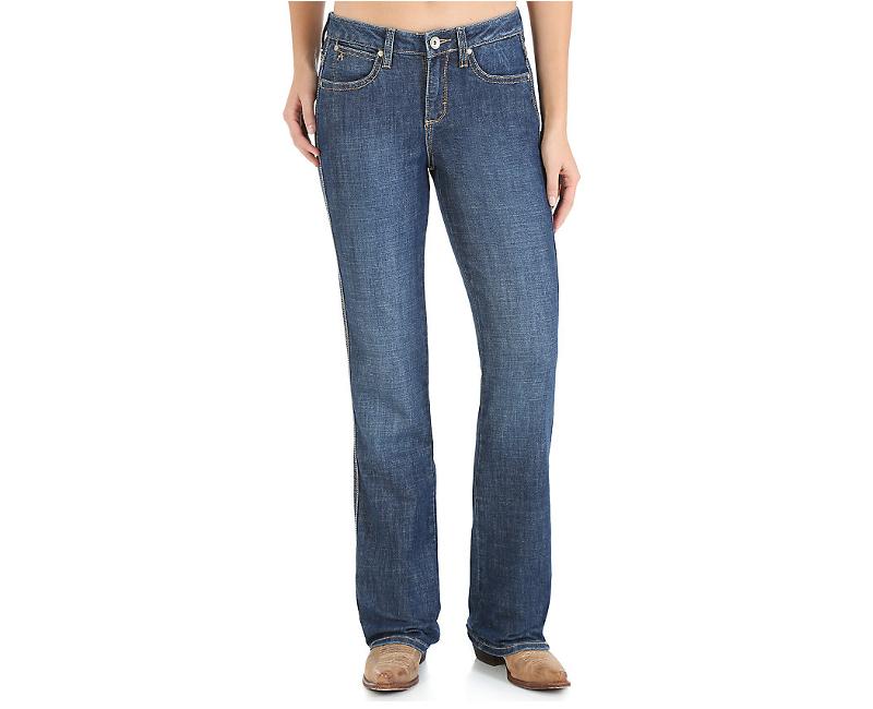 jeans_wrangler_wut74bl_thumb