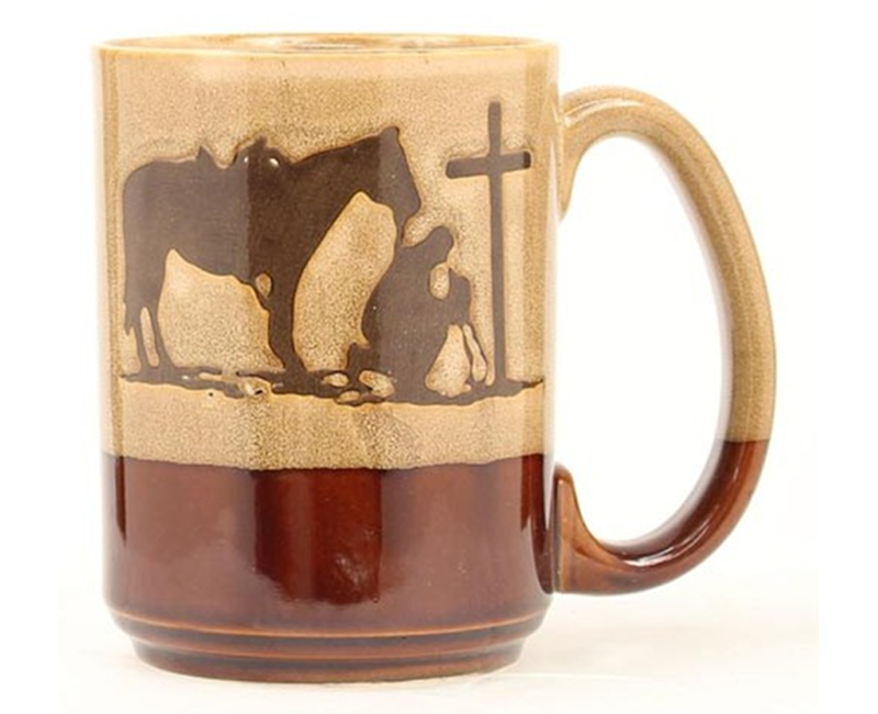 kitchen_mf_mug_cowboy_prayer