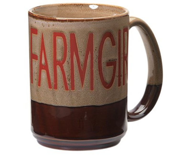 kitchen_mf_mug_farmgirl