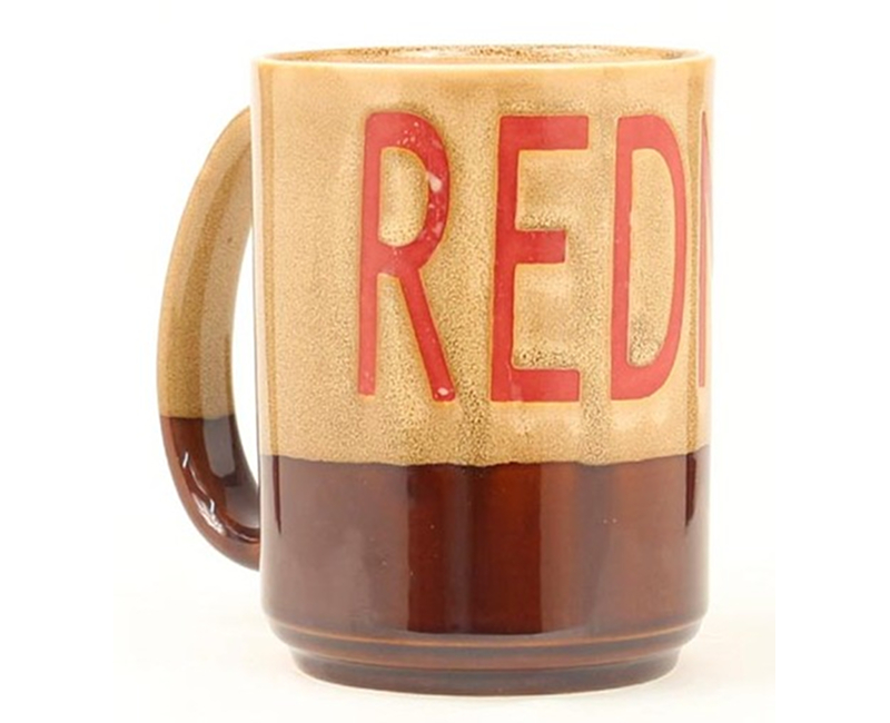 kitchen_mf_mug_redneck