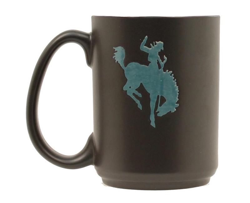 kitchen_mf_mug_saddle_bronc