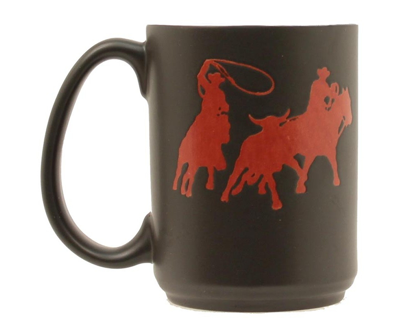 kitchen_mf_mug_team_roping