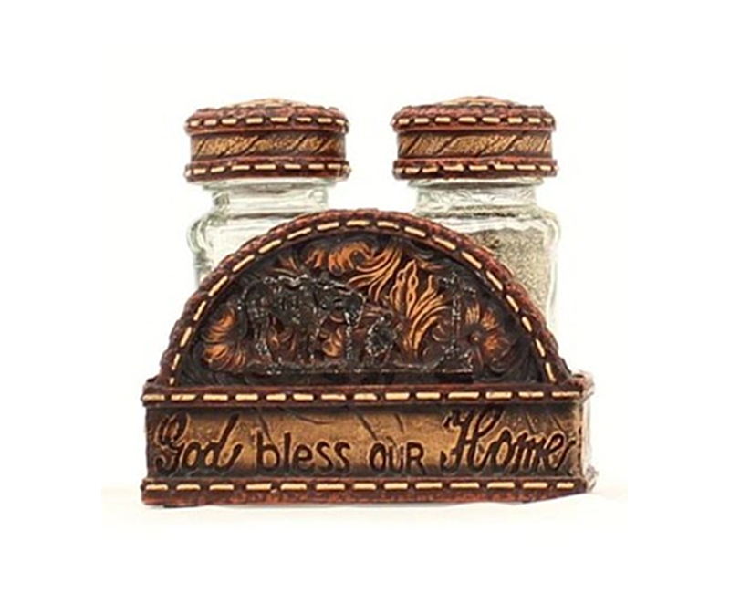 kitchen_mf_prayer_saltpepper_shaker