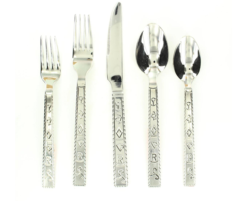 kitchen_mf_rusticranch_flatware_set