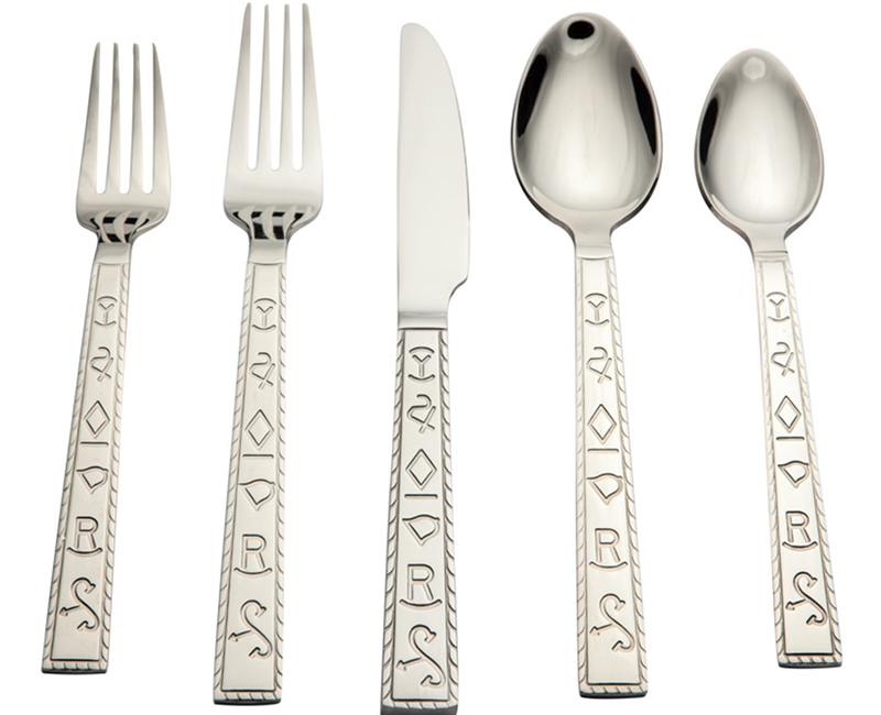 kitchen_mf_rusticranch_flatware_set_2