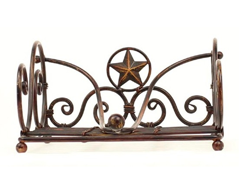 kitchen_mf_star_napkin_holder