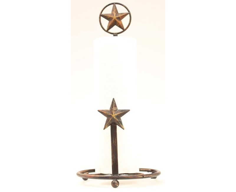 kitchen_mf_star_papertowel_holder