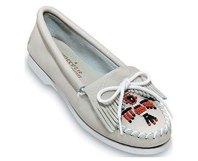 moccasin_minnetonka_thunderbird_white_thumb