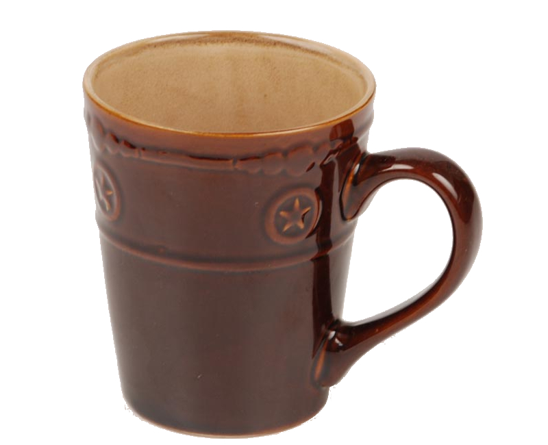mugs_mf_silverado_brand