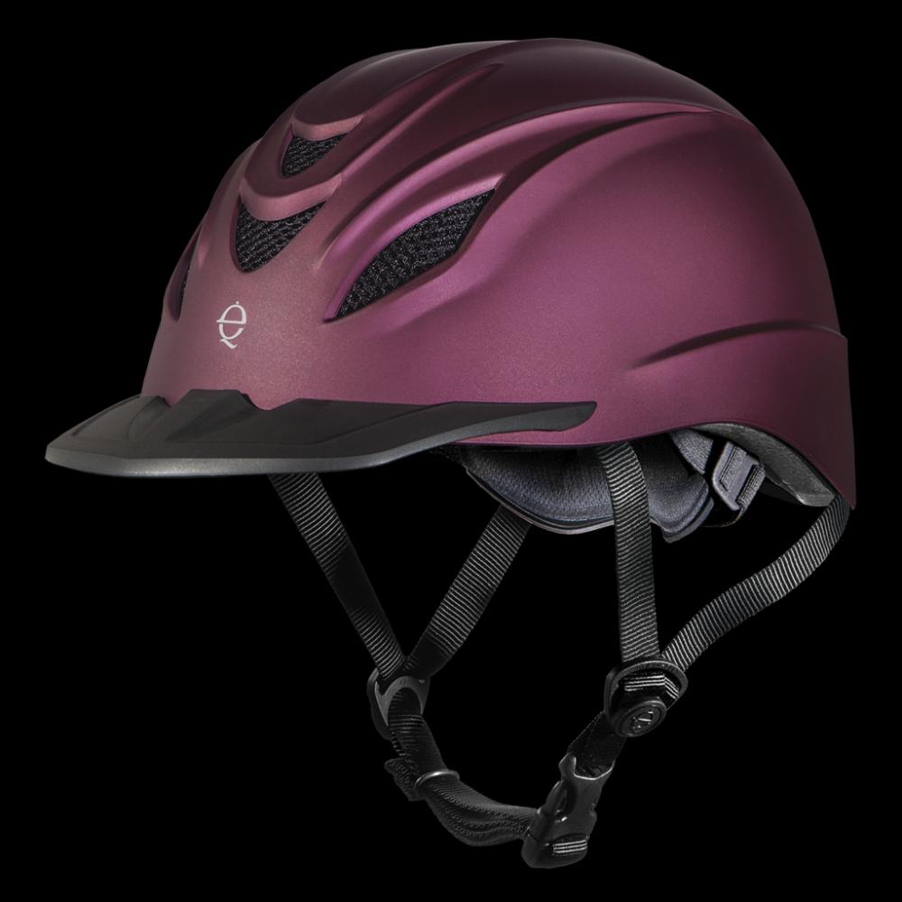 Troxel Intrepid Performance Helmet 4