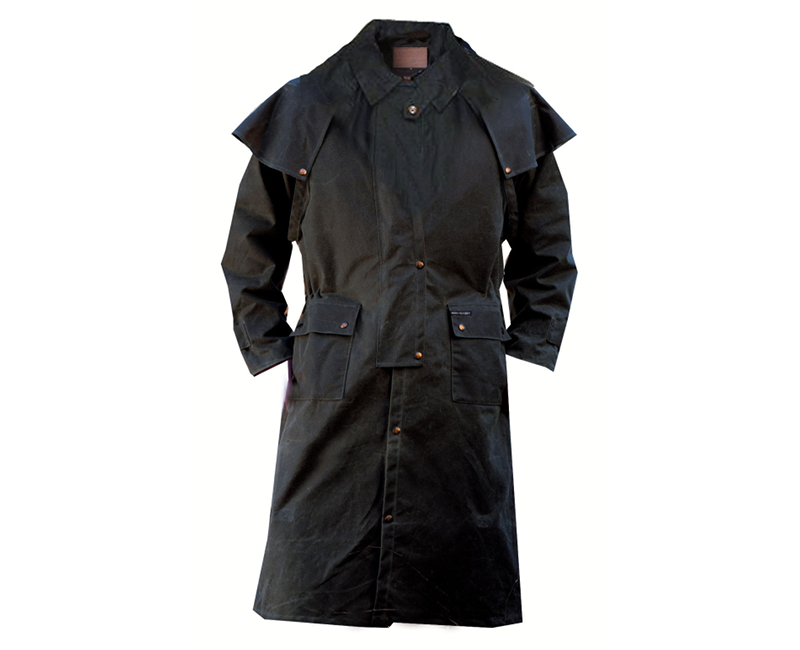 outerwear_outback_low_rider_duster_thumb