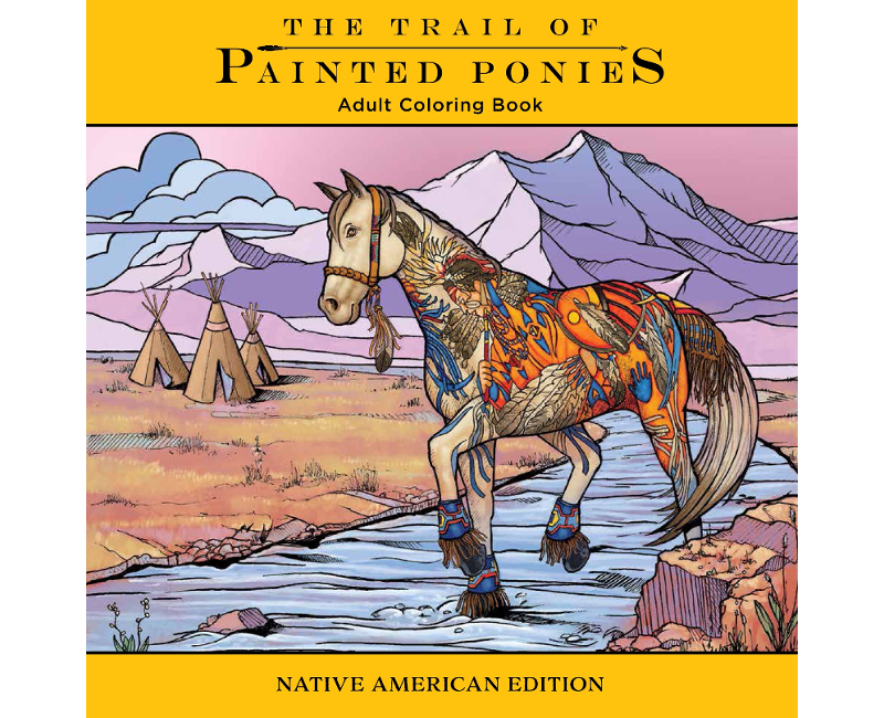 painted_ponies_coloring_book_thumb