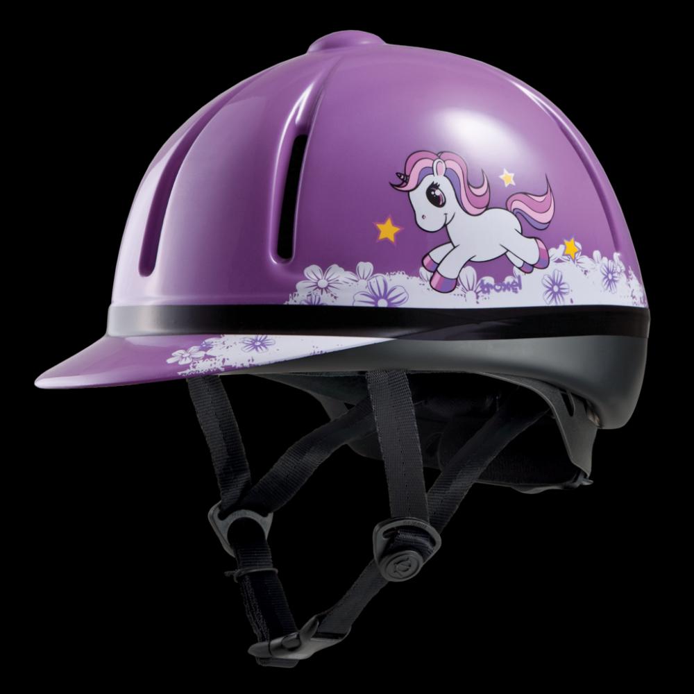 Troxel Legacy All-Purpose Helmet 2