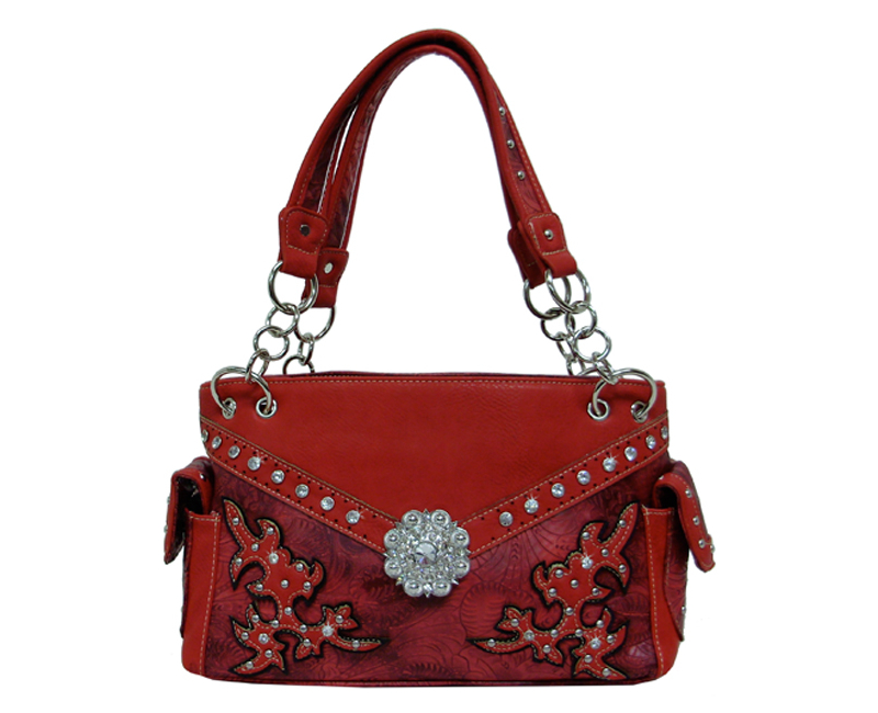 purses_texasleather_500212_thumb