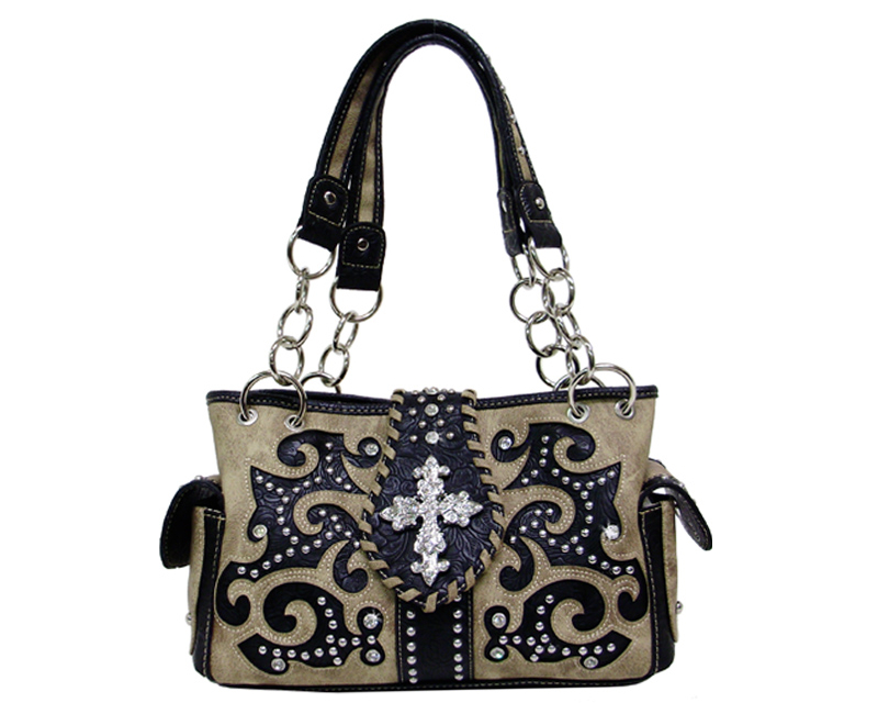 purses_texasleather_500952_thumb