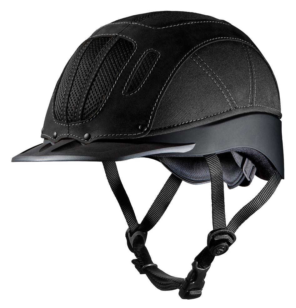 Troxel Sierra Helmet 2