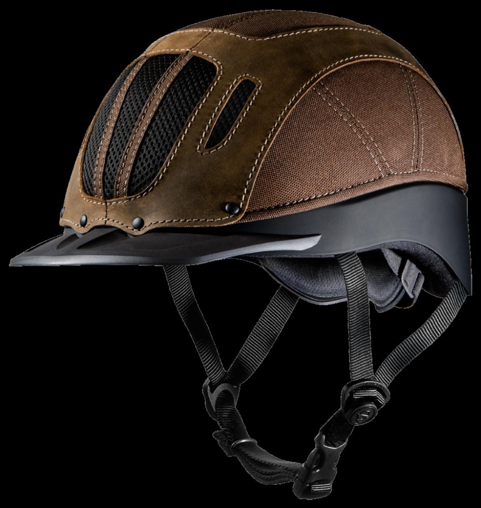Troxel Sierra Helmet 1