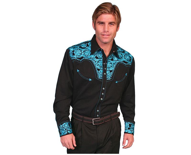 shirts_scully_p_634_turq_thumb