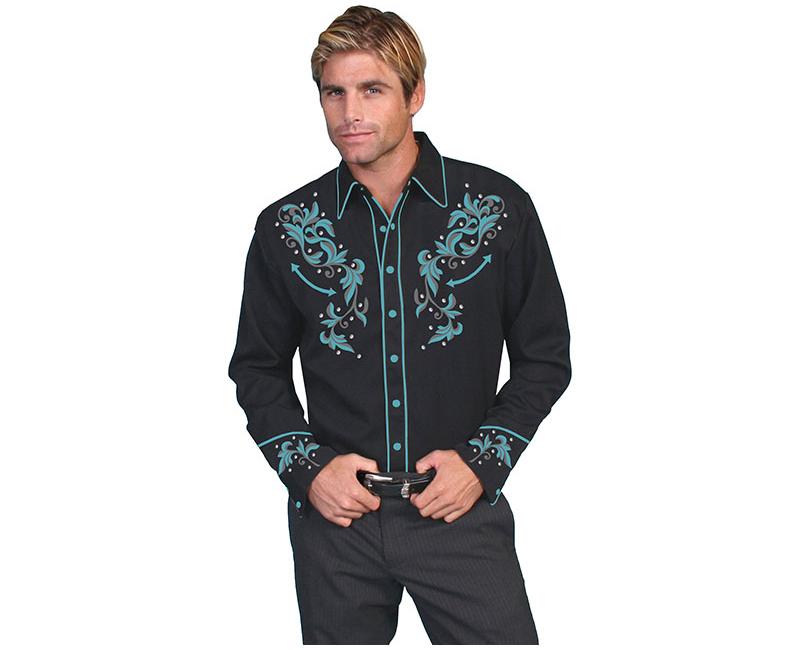 shirts_scully_p_844_thumb