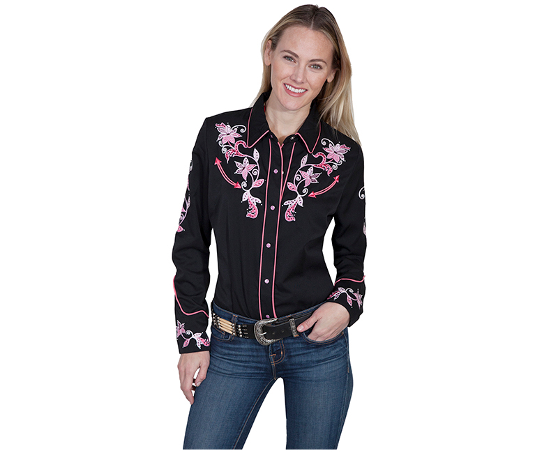 shirts_scully_pl-844_black_thumb