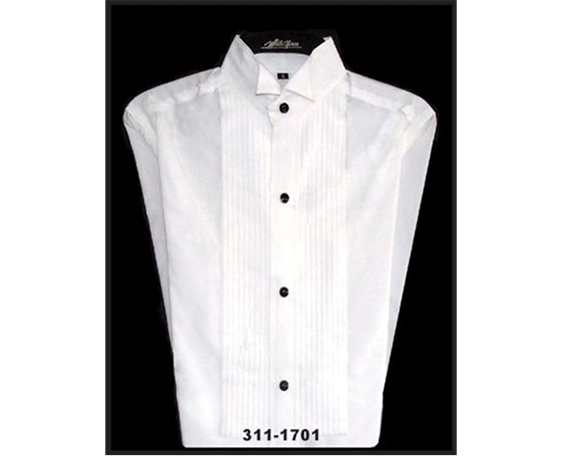 shirts_whitehorse_kids_tuxedo_thumb