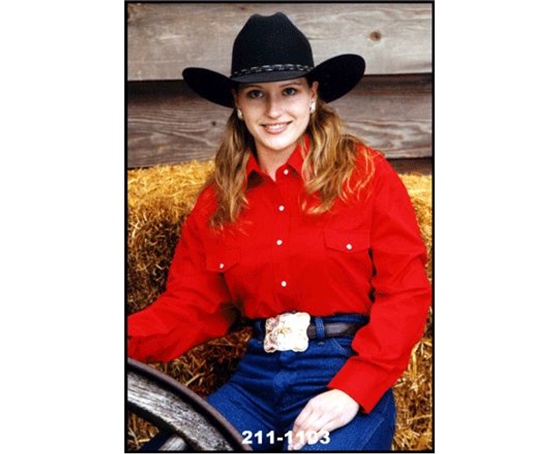 shirts_whitehorse_ladies_basic_thumb