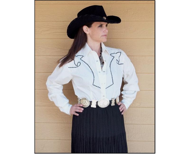 shirts_whitehorse_ladies_rowell_thumb