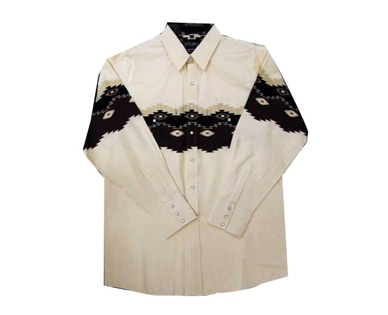 shirts_whitehorse_mens_aztec_thumb
