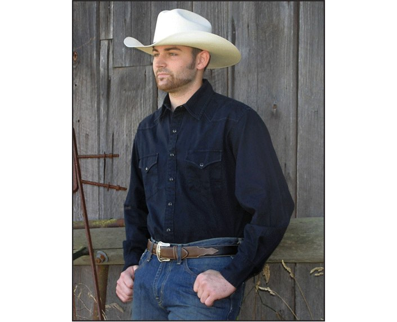 shirts_whitehorse_mens_canvas_thumb