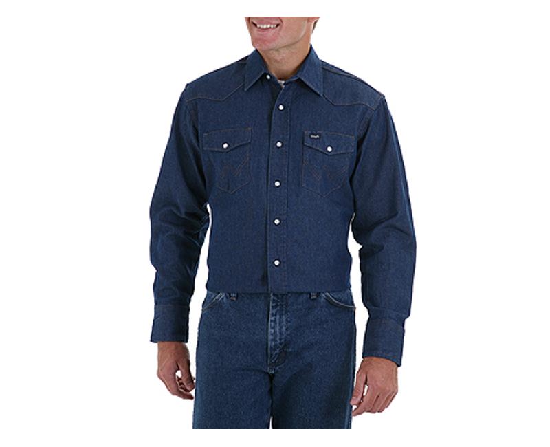 shirts_wrangler_denim_thumb