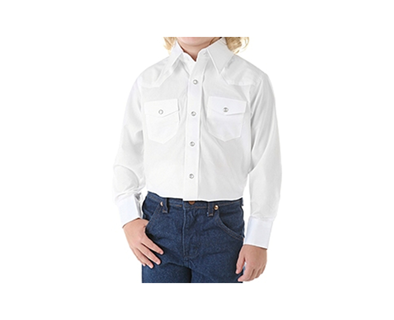 shirts_wrangler_kids_white_thumb