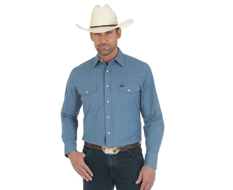 shirts_wrangler_mac7ch_thumb