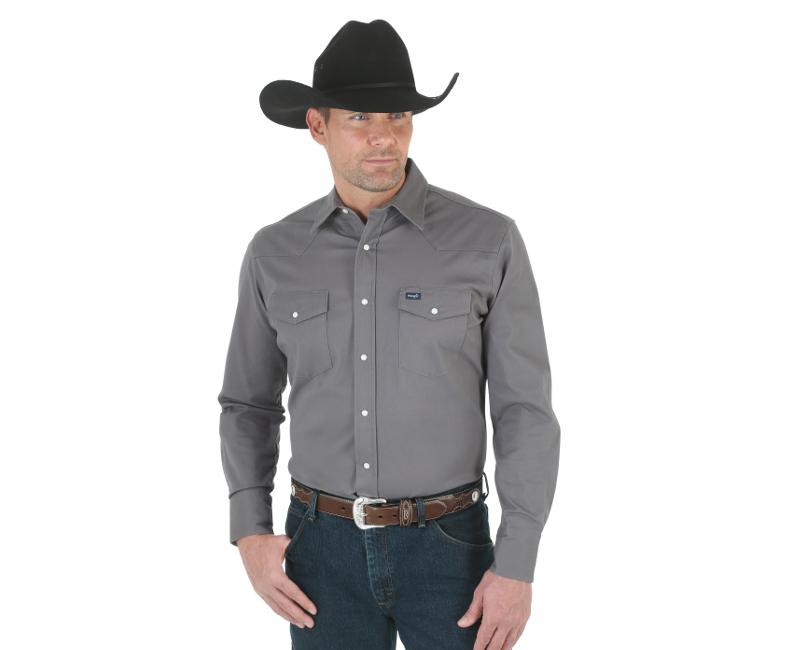 shirts_wrangler_macw10h_thumb