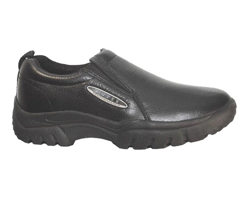 shoes_roper_black_thumb