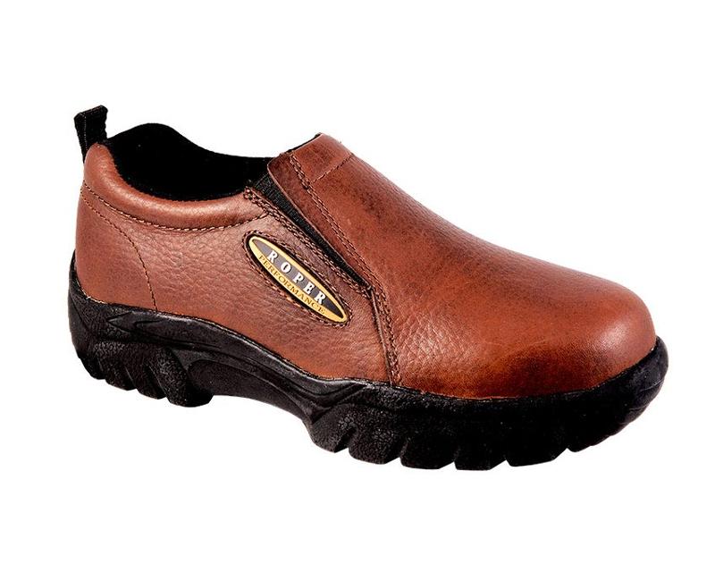 shoes_roper_brown_thumb