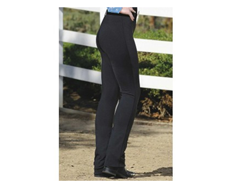 show_hobby_horse_pants_553