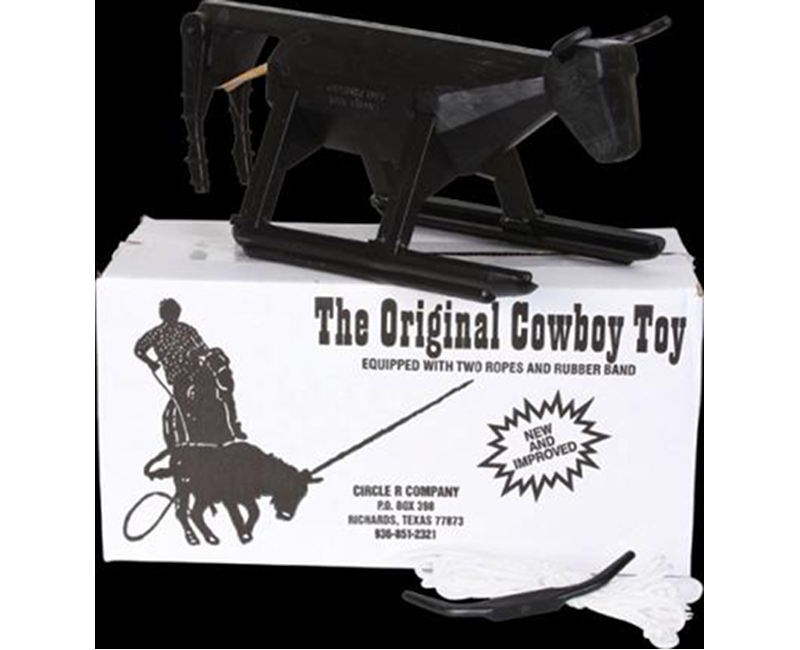 toys_cactus_original_cowboy_toy