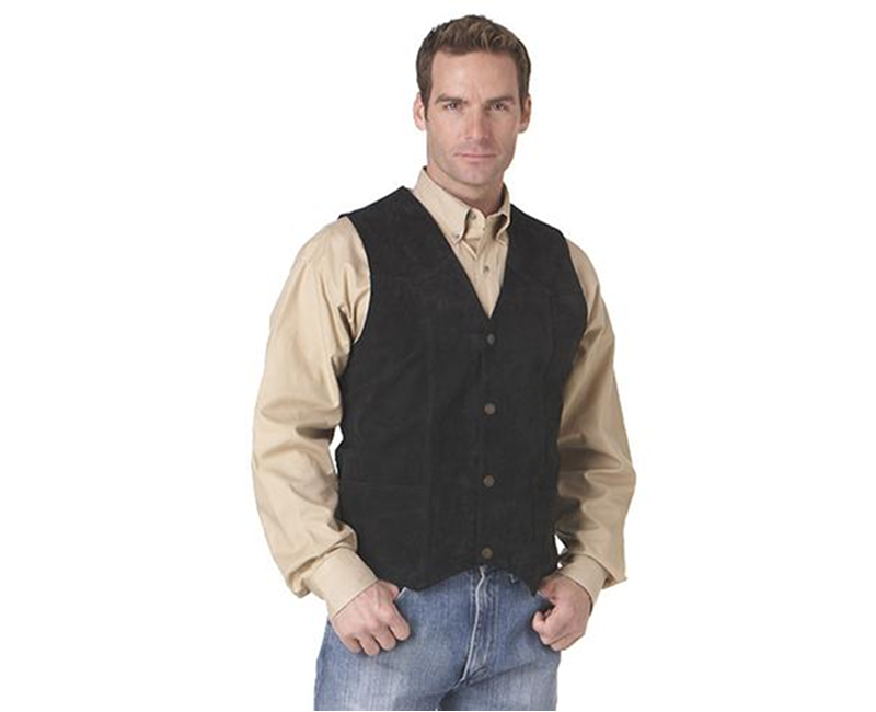 vests_cripplecreek_black_ml3061_thumb