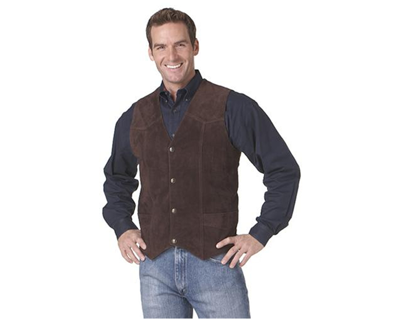 vests_cripplecreek_choc_ml3061_thumb