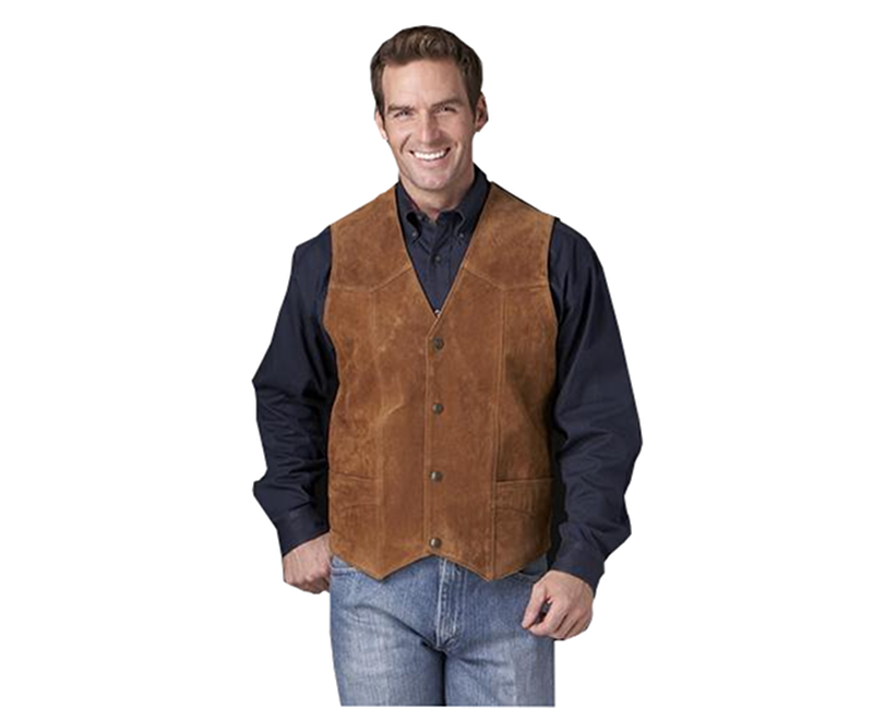 vests_cripplecreek_cognac_ml3061_thumb