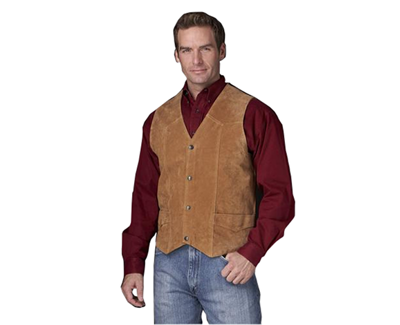 vests_cripplecreek_light_brown_ml3061_thumb